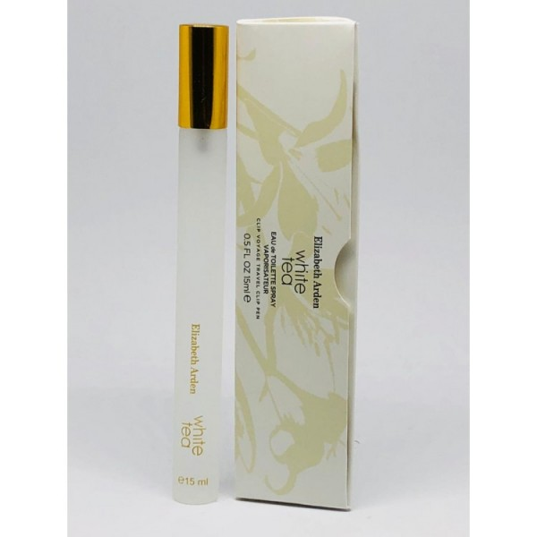 Мини парфюм Elizabeth Arden White Tea 15 мл