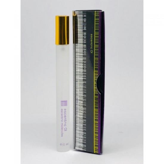 Мини парфюм Escentric Molecules 01 15мл.