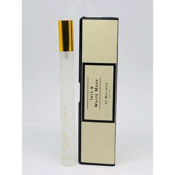 Мини парфюм Jo Malone Iris & White Musk 15 мл