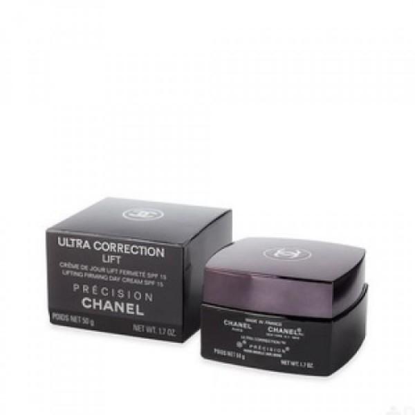 Крем для лица Chanel Lift Day