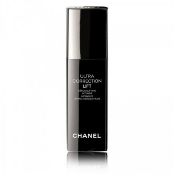 Крем для лица Chanel lift дозатор