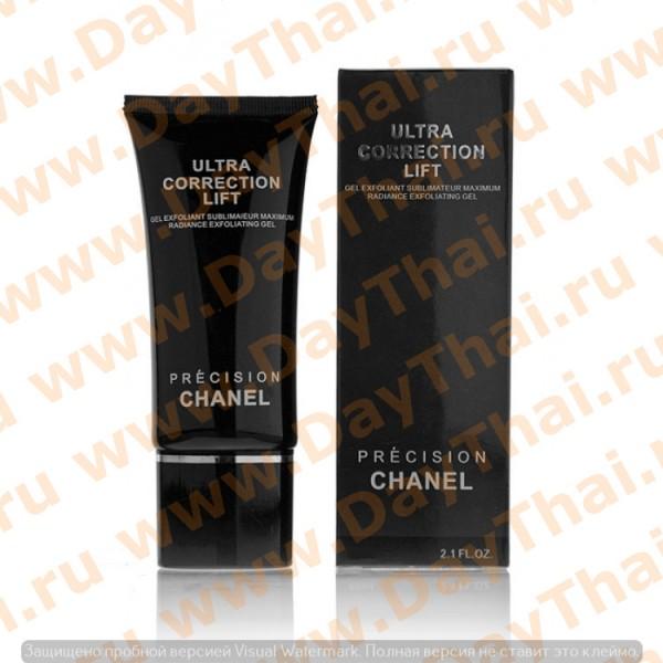 Пилинг Chanel Precision Ultra Correction Lift, 80 мл