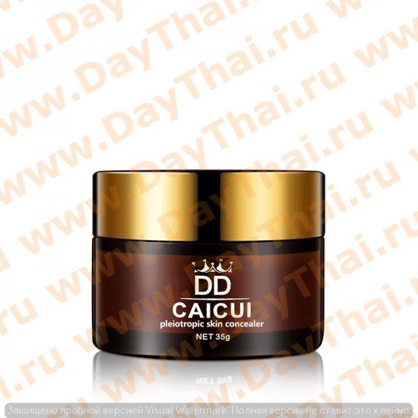 Крем DD Caicui 35 грамм
