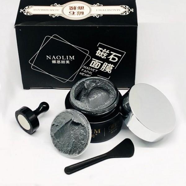 Магнитная маска Naolim Magnetic
